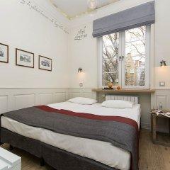 Отель Patio Apartamenty Польша, Гданьск - отзывы, цены и фото номеров - забронировать отель Patio Apartamenty онлайн фото 10