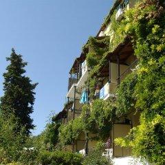 Отель Skyfall Греция, Корфу - отзывы, цены и фото номеров - забронировать отель Skyfall онлайн