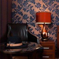 Гостиница Аллегро На Лиговском Проспекте 3* Стандартный номер с различными типами кроватей фото 8