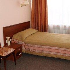 AMAKS Конгресс-отель 3* Номер Бизнес разные типы кроватей фото 8