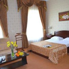 Гостиница Роял Стрит Украина, Одесса - 9 отзывов об отеле, цены и фото номеров - забронировать гостиницу Роял Стрит онлайн детские мероприятия фото 2