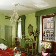 Отель Albergo Cavalletto & Doge Orseolo Италия, Венеция - 13 отзывов об отеле, цены и фото номеров - забронировать отель Albergo Cavalletto & Doge Orseolo онлайн детские мероприятия