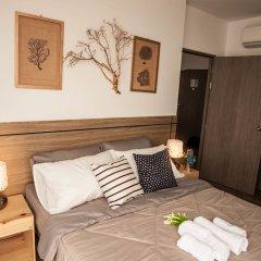 Отель Treetops Pattaya Condominium Паттайя комната для гостей фото 4