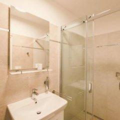 Отель King's Residence Чехия, Прага - отзывы, цены и фото номеров - забронировать отель King's Residence онлайн фото 7