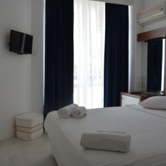 Hotel Asena фото 22