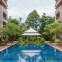 Отель Pattaya Rin Resort Таиланд, Паттайя - отзывы, цены и фото номеров - забронировать отель Pattaya Rin Resort онлайн