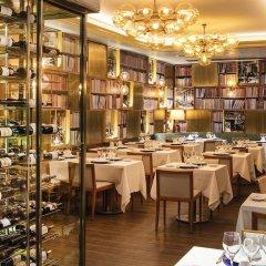 Отель Preciados Испания, Мадрид - отзывы, цены и фото номеров - забронировать отель Preciados онлайн помещение для мероприятий фото 2