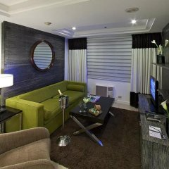 Astoria Plaza Hotel, Pasig, Philippines | ZenHotels