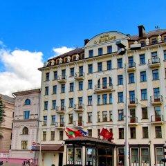 Гостиница Europe Беларусь, Минск - 7 отзывов об отеле, цены и фото номеров - забронировать гостиницу Europe онлайн фото 3