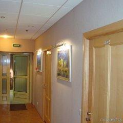 Гостиница Невский Бриз Санкт-Петербург интерьер отеля