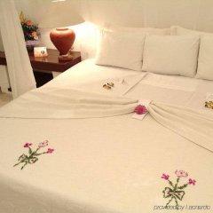 Отель WorldMark Zihuatanejo Мексика, Сиуатанехо - отзывы, цены и фото номеров - забронировать отель WorldMark Zihuatanejo онлайн комната для гостей фото 4