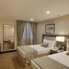 Miramar Hotel by Windsor комната для гостей фото 4
