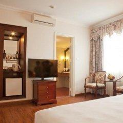 Отель Ocean Вьетнам, Ханой - отзывы, цены и фото номеров - забронировать отель Ocean онлайн в номере