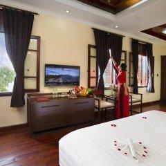 Отель Hanoi Posh Hotel Вьетнам, Ханой - отзывы, цены и фото номеров - забронировать отель Hanoi Posh Hotel онлайн детские мероприятия фото 2