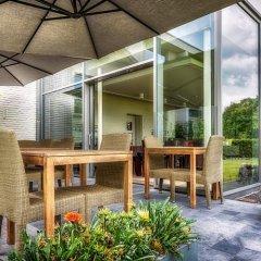 Отель Cleythil Hotel Бельгия, Мальдегем - отзывы, цены и фото номеров - забронировать отель Cleythil Hotel онлайн фото 2