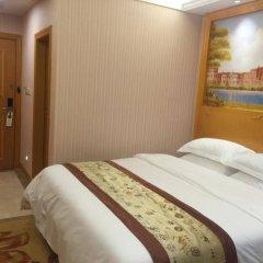 Отель Vienna Dongmen Old Street Шэньчжэнь комната для гостей