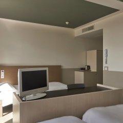 Отель FIAP - Hostel Франция, Париж - отзывы, цены и фото номеров - забронировать отель FIAP - Hostel онлайн сауна