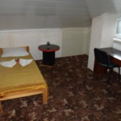 Отель Pavovere Вильнюс спа фото 2