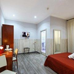 Отель Tonic Италия, Палермо - 3 отзыва об отеле, цены и фото номеров - забронировать отель Tonic онлайн комната для гостей фото 4