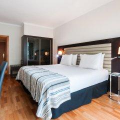 Отель Exe Cristal Palace Испания, Барселона - 12 отзывов об отеле, цены и фото номеров - забронировать отель Exe Cristal Palace онлайн фото 3