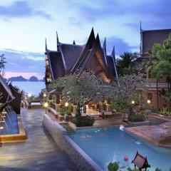 Отель Amari Vogue Krabi фото 2
