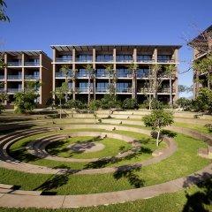 Отель JW Marriott Los Cabos Beach Resort & Spa фото 10