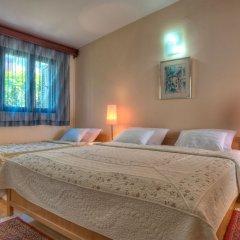 Отель Villa Stevan комната для гостей фото 2