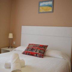 Отель Somnio Hostels Испания, Барселона - отзывы, цены и фото номеров - забронировать отель Somnio Hostels онлайн комната для гостей фото 5
