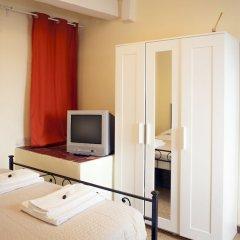 Отель Prestige House Pitti Palace удобства в номере