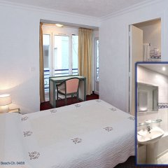 Отель Palm Beach Франция, Канны - отзывы, цены и фото номеров - забронировать отель Palm Beach онлайн фото 3