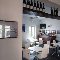 Отель Sbarcadero Hotel Италия, Сиракуза - отзывы, цены и фото номеров - забронировать отель Sbarcadero Hotel онлайн гостиничный бар