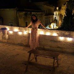 Отель Dimora San Giuseppe Италия, Лечче - отзывы, цены и фото номеров - забронировать отель Dimora San Giuseppe онлайн фото 4