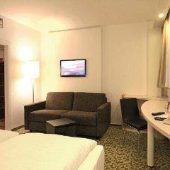 Отель Ibis Dresden Königstein Германия, Дрезден - 8 отзывов об отеле, цены и фото номеров - забронировать отель Ibis Dresden Königstein онлайн удобства в номере