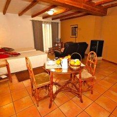Отель Quinta do Pântano фото 17