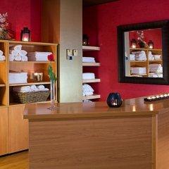 Отель Apartamentos Alday Испания, Камарго - отзывы, цены и фото номеров - забронировать отель Apartamentos Alday онлайн