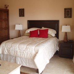 Отель Villa Vista del Mar Querencia Мексика, Сан-Хосе-дель-Кабо - отзывы, цены и фото номеров - забронировать отель Villa Vista del Mar Querencia онлайн комната для гостей фото 3