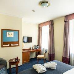 Отель Hestia Hotel Jugend Латвия, Рига - - забронировать отель Hestia Hotel Jugend, цены и фото номеров фото 10