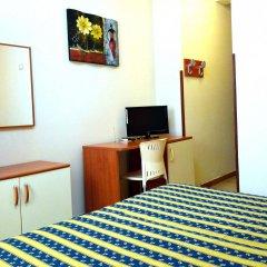 Отель Kassiopea Aparthotel Италия, Джардини Наксос - отзывы, цены и фото номеров - забронировать отель Kassiopea Aparthotel онлайн удобства в номере