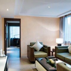 Отель Zense Hotel Китай, Шэньчжэнь - отзывы, цены и фото номеров - забронировать отель Zense Hotel онлайн комната для гостей