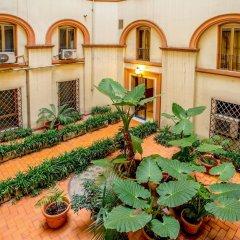 Amalia Vaticano Hotel фото 2