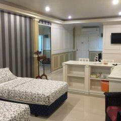 Отель Phuket Airport Suites & Lounge Bar - Club 96 Таиланд, Пхукет - отзывы, цены и фото номеров - забронировать отель Phuket Airport Suites & Lounge Bar - Club 96 онлайн спа фото 2