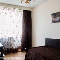 Гостиница Россия в Нальчике 5 отзывов об отеле, цены и фото номеров - забронировать гостиницу Россия онлайн Нальчик фото 5