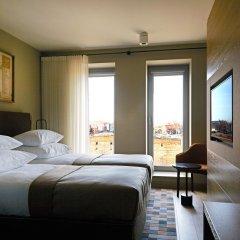 Отель Puro Gdansk Stare Miasto комната для гостей фото 4