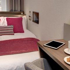 BEST WESTERN PLUS - The Delmere Hotel в номере фото 2