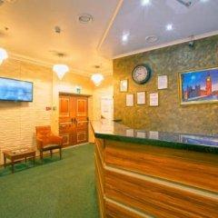 Гостиница Aer Hotel в Белгороде 2 отзыва об отеле, цены и фото номеров - забронировать гостиницу Aer Hotel онлайн Белгород интерьер отеля фото 3