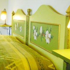 Отель B&B Villa Maria Giovanna Италия, Джардини Наксос - отзывы, цены и фото номеров - забронировать отель B&B Villa Maria Giovanna онлайн детские мероприятия фото 2