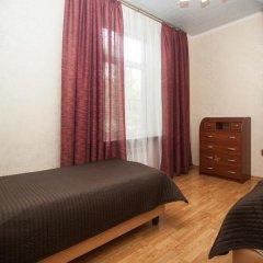 Гостиница Design Suites Novoslobodskaya детские мероприятия