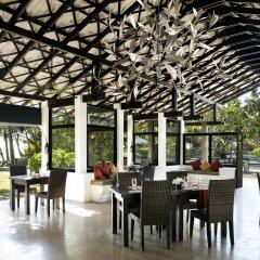 Отель Avani Bentota Resort Шри-Ланка, Бентота - 2 отзыва об отеле, цены и фото номеров - забронировать отель Avani Bentota Resort онлайн питание фото 2