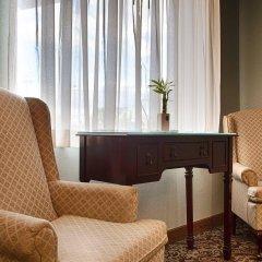 Отель Best Western Summit Inn США, Ниагара-Фолс - отзывы, цены и фото номеров - забронировать отель Best Western Summit Inn онлайн удобства в номере