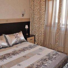 АРТ Отель комната для гостей фото 3